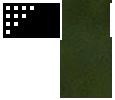 匹配高端影像设备的 4K 屏
