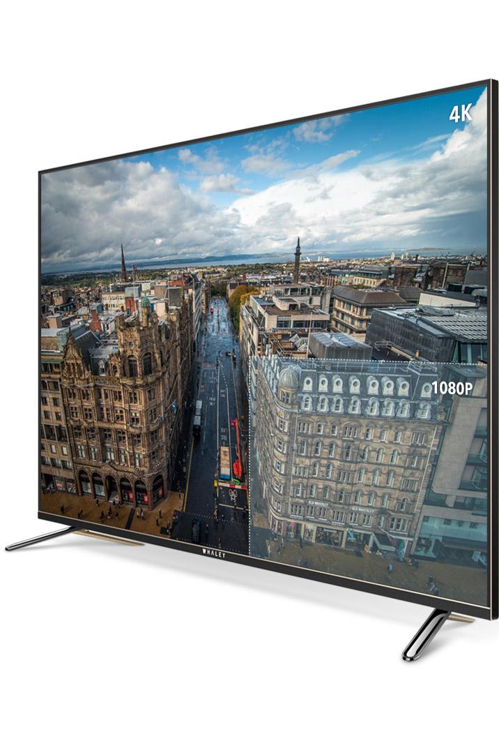 微鲸电视-更清晰、更真实、更绚丽